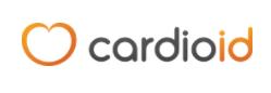 CardioWheel Logo