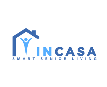 InCasa  Logo
