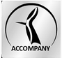 Acceptable robotiCs COMPanions for AgeiNg Years Logo