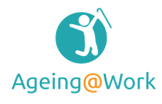 Smart, Personalized and Adaptive ICT Solutions for Active, Healthy and Productive Ageing with enhanced Workability Logo