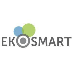 IOT Platform for e-helath adn smart cities. Logo