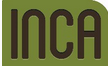 INclusive INtroduction of INtegrated CAre (IN3CA) Logo