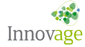 Social Innovation promoting Active and Healthy Ageing Logo