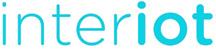 Interoperability of Heterogeneous IoT Platforms Logo