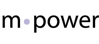 Middleware platform for empowering cognitive disabled and elderly Logo