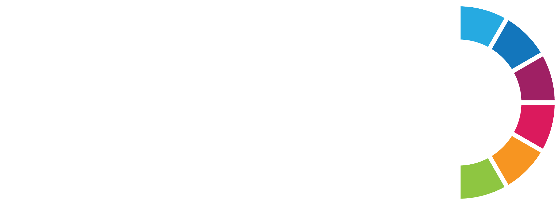 NET4AGE-FRIENDLY COST Action Logo