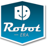 Implementation and integration of advanced Robotic systems and intelligent Environments in real scenarios for the ageing population Logo