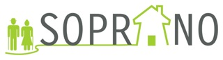 Service Oriented Programmable smart environments for older Europeans Logo