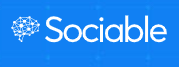 Motivating platform for elderly networking, mental reinforcement and social interaction Logo