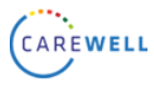 Multi-level integration for patients with complex needs Logo