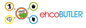 A global ecosystem for the independent and healty living of elder people with mild cognitive impairments. Logo